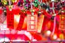 【纯玩游】澳门跟团精彩纯玩1日游【甄选澳门市区热游景点,网红打卡新地标,妈阁庙、威尼斯人度假城等】