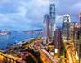 中国香港3晚4天百变自由行【香港迪士尼乐园/早去晚回/含迪士尼乐园2日门票/赠送机场至酒店单程接机】
