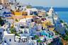 【惠玩游】希腊+西班牙+葡萄牙15天 全程四星 卡航/西签