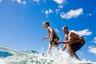 【浪漫海岛 纵览全景】美国东西海岸夏威夷大瀑布/黄石/大提顿国家公园全景17日自然之旅