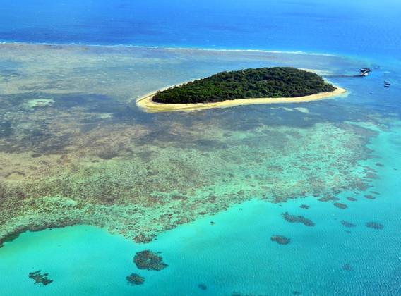 一价全含!澳大利亚新西兰大堡礁+大洋路12日游【直飞航班+升级五星索菲特+龙虾+生蚝】