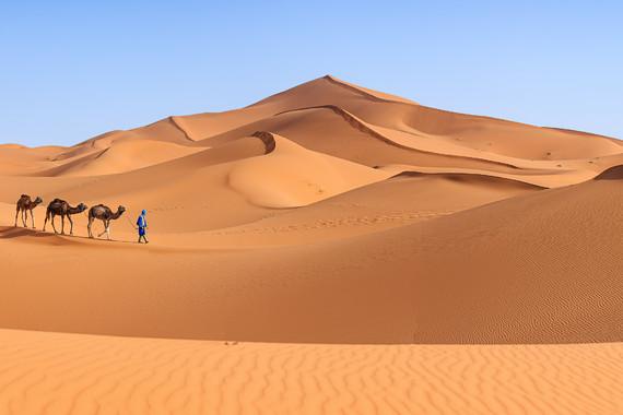 【吟游摩洛哥】摩洛哥马拉喀什/菲斯/梅克内斯/拉巴特12天北非之旅【广州往返】