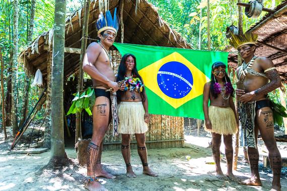 巴西、阿根廷、乌拉圭、智利、秘鲁5国21天经典之旅(美国航空/北,上,港三地出发/25人以下小团)
