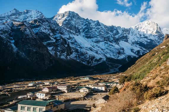 【神奇国度】 印度+尼泊尔 (加德满都进、德里出)9日7晚精华之旅