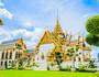 曼谷7日游,曼谷7日游费用-中青旅遨游网