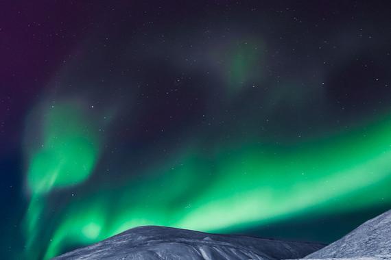 【黄刀镇之旅·邂逅极光】加拿大卡尔加里+四大国家公园+炫彩极光12日