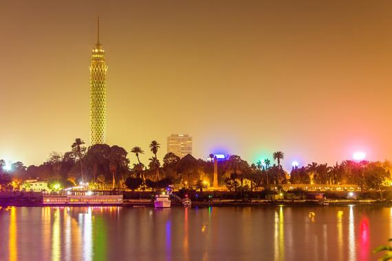 埃及+阿聯酋8晚11日奢華風情游(EY航空/北京直飛/博物館+金字塔聲光秀+迪拜沖沙+阿拉伯特色餐)