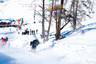 【企業尊享】華彬滑雪+溫泉+冰瀑奇觀2日游【企業團建/隨心定制】