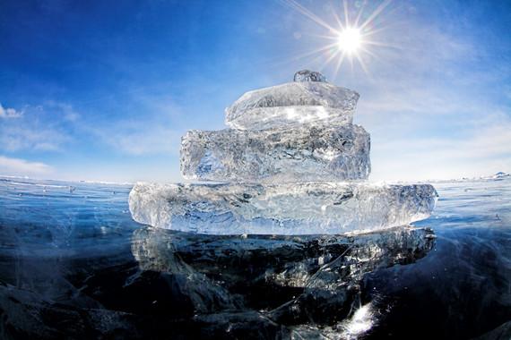 【蓝冰摄影团-冰面星空】【一价全含】伊尔库茨克-贝加尔湖深度6日游
