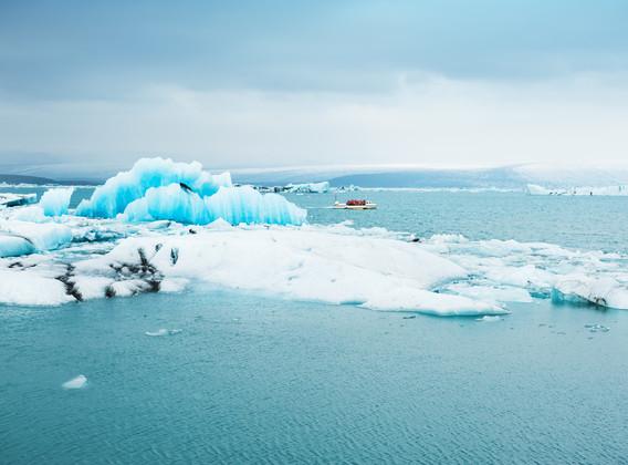 【愿望清單系列】奇幻星球 冰島6晚8天百變自由行【行程天數可調/城市順序可調】