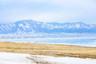 【私家团】新疆伊犁童话美景深度10日游【昭苏/赛里木湖/那拉提/巴音布鲁克/天鹅湖/玉湖/奎屯大峡谷/阔克苏大峡谷】