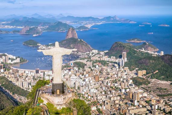 【世界文化遗产】【巴西嘉年华】巴西+阿根廷+智利+秘鲁+乌拉圭狂欢节之旅23日游【特别安排巴西里约热内卢一年一度狂欢节冠军巡演】