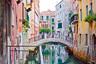 【立减299】意大利希腊12日 时尚米兰 贡多拉游船 罗马斗兽场 古城庞贝 威尼斯 比萨 佛罗伦萨 那不勒斯 卡布里岛 雅典卫城 圣托里尼