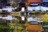 【買一贈一/中青旅家屬會員專享】云南騰沖芒市瑞麗5-6日游【勐煥大金塔/和順古鎮+下午茶+贈松花糕/熱海/泡溫泉】