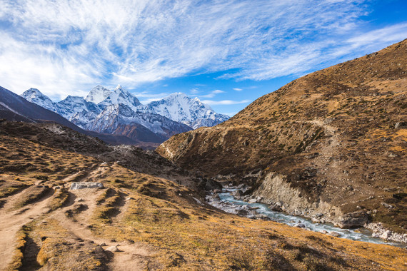 【西藏當地參團】日喀則珠峰探險四日游【羊湖/卡若拉冰川/普莫雍措/扎什倫布寺/珠穆朗瑪峰】